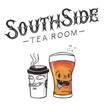SouthSide Tea Room